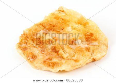 Roti  Flat Bread