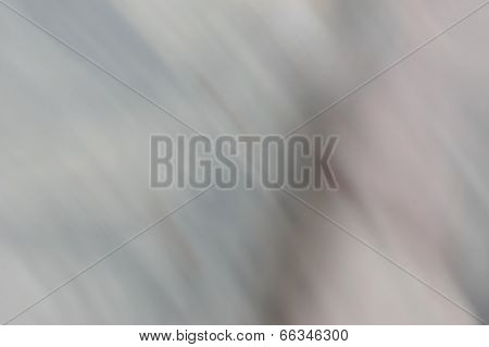 Abstract blured gray background