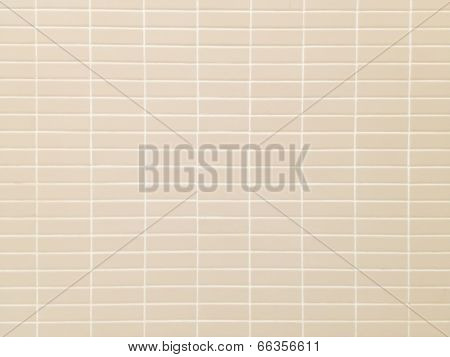 Marble Floor For Background Use
