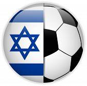 stock photo of israel israeli jew jewish  - Vector  - JPG