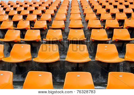 Grandstand Arena
