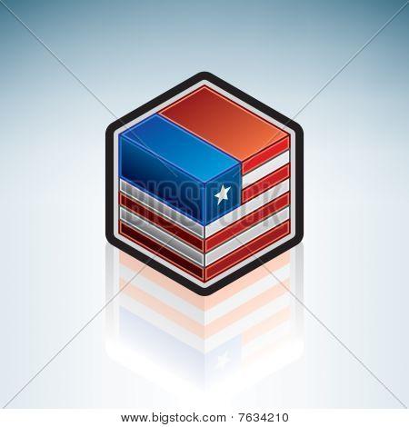 Liberia { Africa }