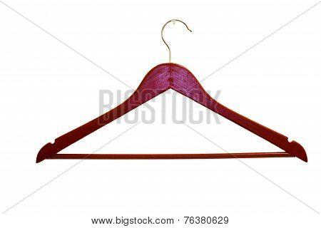 Hanger.