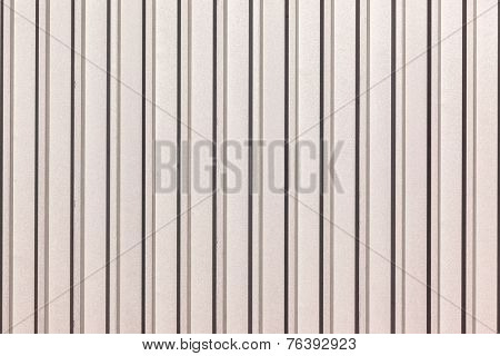 Texture Aluminum Background