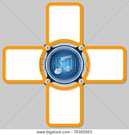 Music Icon