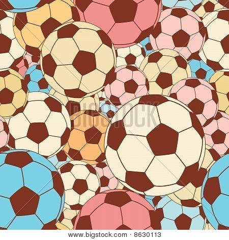 Football Tile