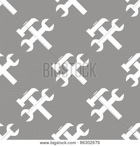 Repair seamless pattern