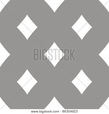 Card seamless pattern