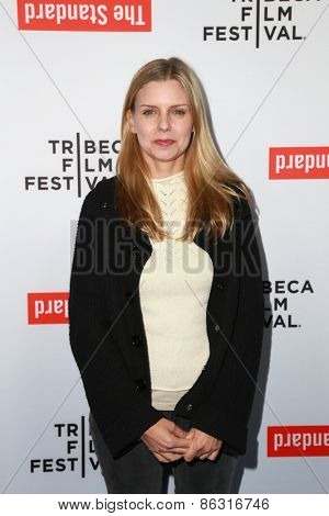 LOS ANGELES - MAR 23:  Vanessa Hope at the 2015 Tribeca Film Festival Official Kick-off Party at the The Standard on March 23, 2015 in West Hollywood, CA