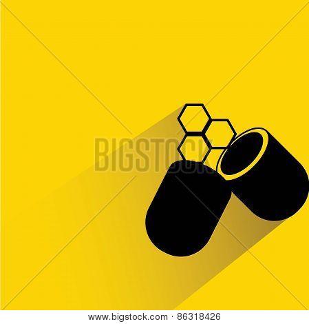 medical capsule