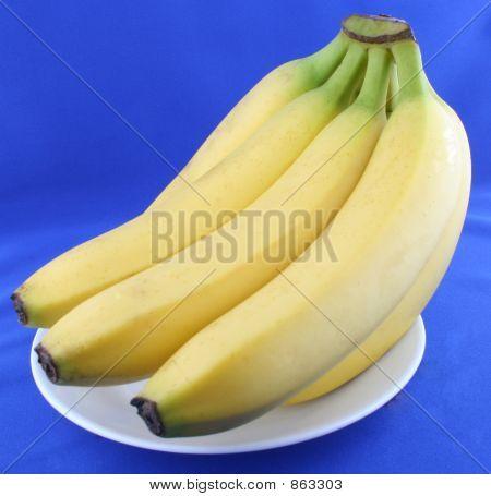 Banannaone