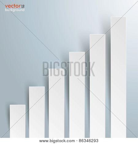 Chart Growth Bars