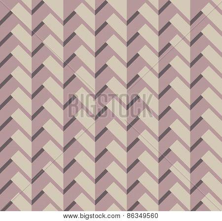 Light brown pattern