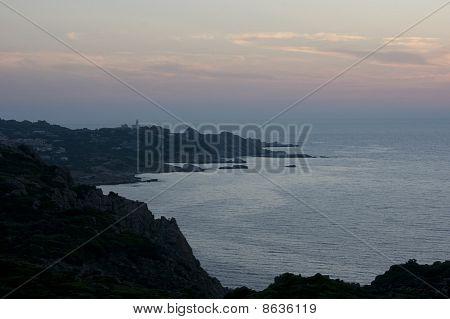 Capo Testa - Sardinia, Italy