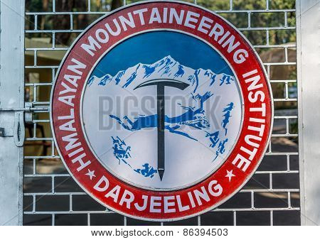 Himalayan Mountaineering Institute