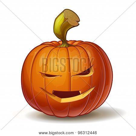Pumpkins Vimpire 3