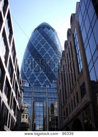 London 172