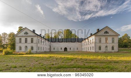 Herrevads Kloster