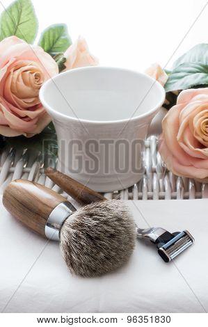 Shaving Tool