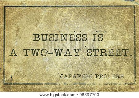 Business Jp