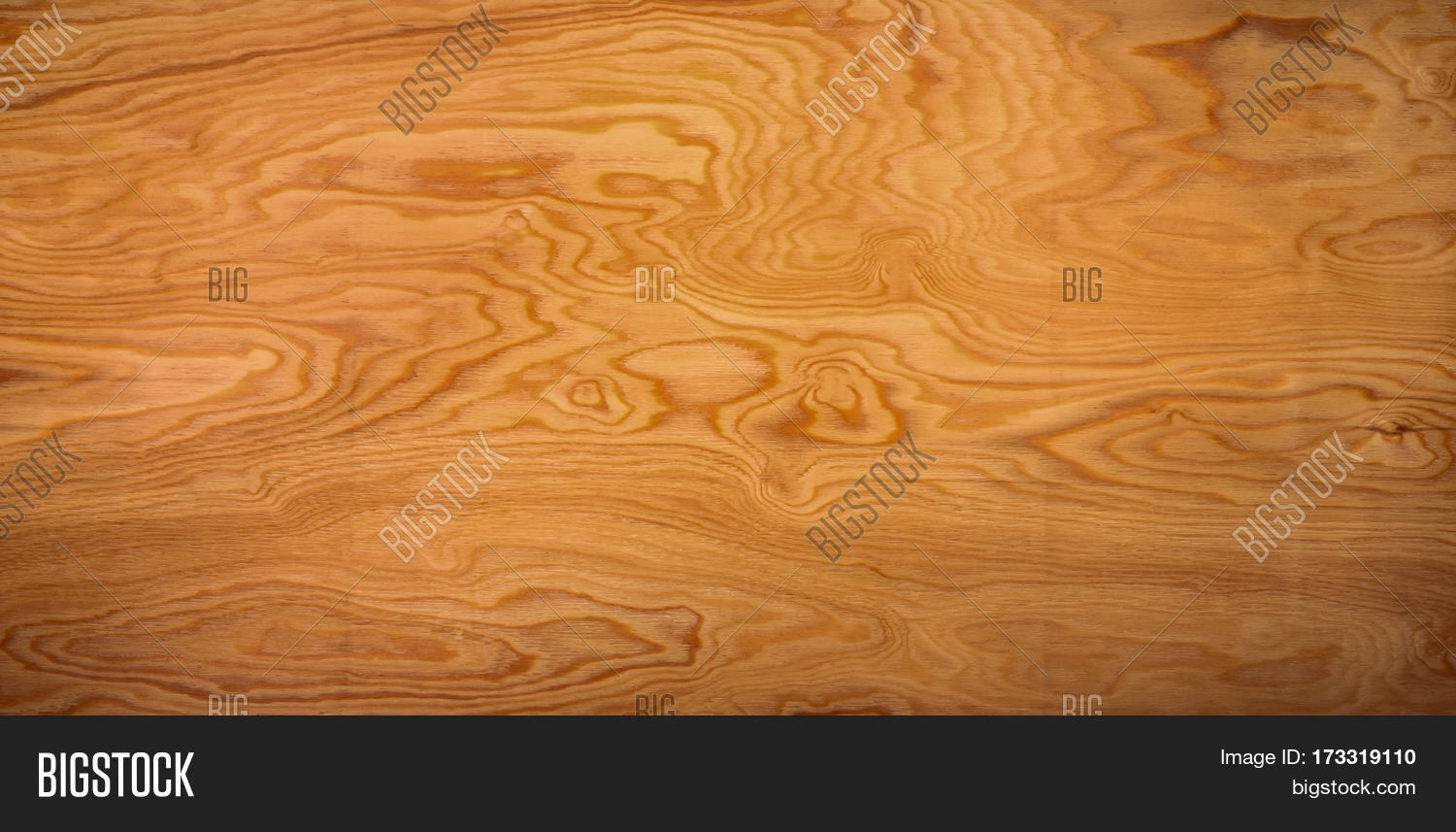 Wood table top texture - Old Wood Texture Background Surface Wood Table Surface Top View Vintage Wood Texture Background