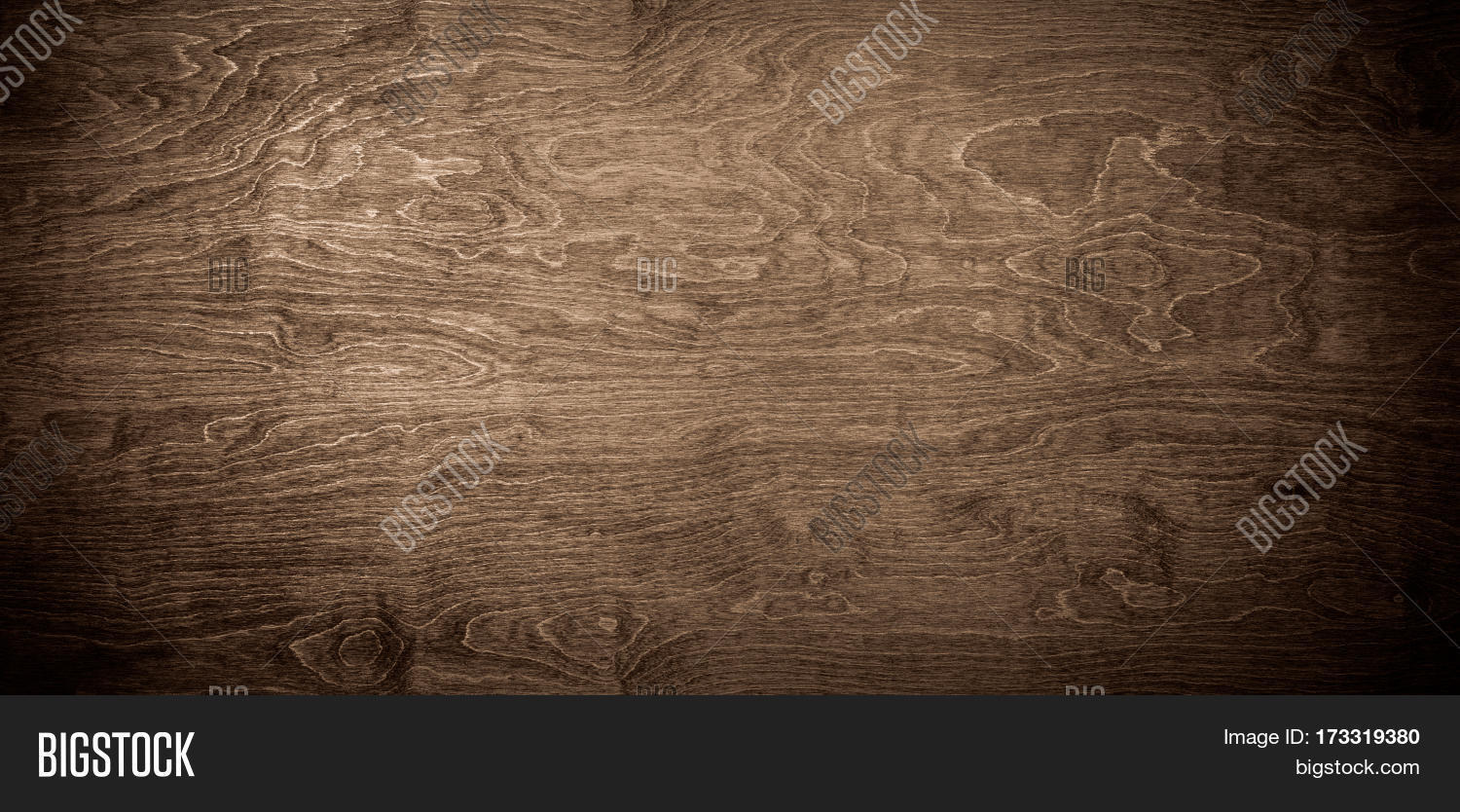 Background image table - Old Wood Texture Background Surface Wood Table Surface Top View Vintage Wood Texture Background