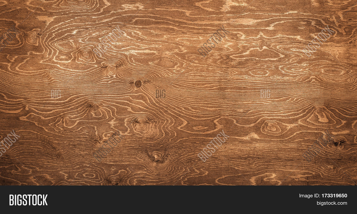 Old wooden table top - Old Wood Texture Background Surface Wood Table Surface Top View Vintage Wood Texture Background