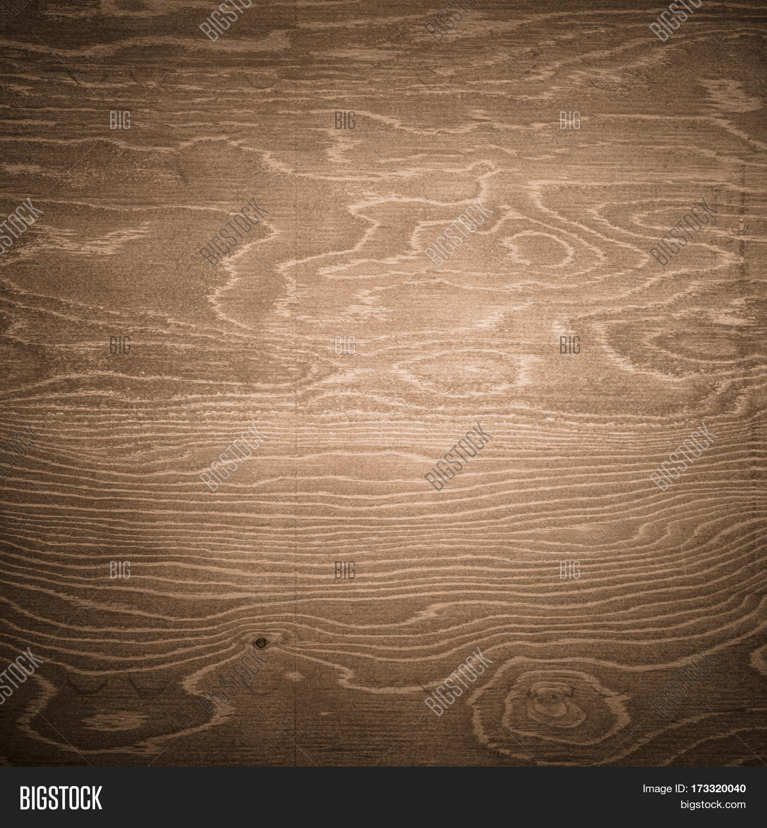 Wood table top texture - Dark Wood Texture Background Surface Wood Table Surface Top View Vintage Wood Texture Background