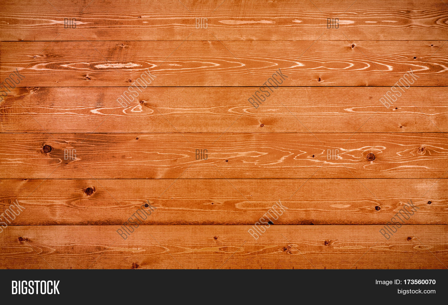 Rustic wood table texture - Old Wood Texture Background Surface Vintage Wood Texture Background Natural Wood Texture Wood