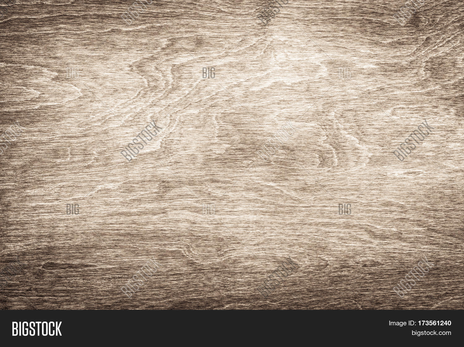 Wood Table Surface Top View Image Amp Photo