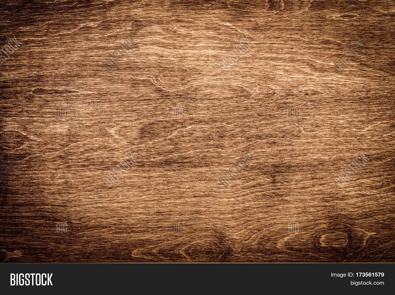 Wooden table background pattern - Wood Table Surface Top View Natural Wood Patterns Timber Background Of Wood Textur