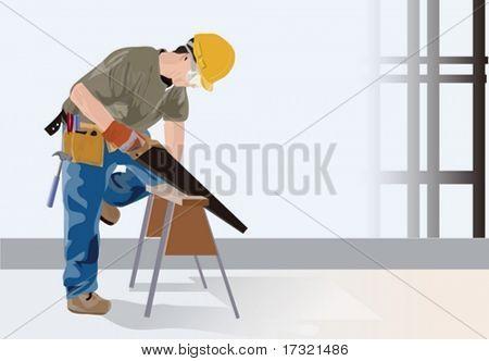 Job Character