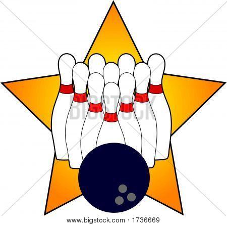 Bowling.Ai