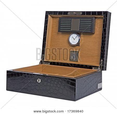 bag hygrometer