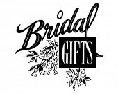 picture of bridal shower  - Bridal Gifts  - JPG