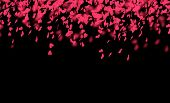 Abstract, Art, Artistic, Background ,banner Background, Black, Bright Color ,dark ,decoration ,desig poster
