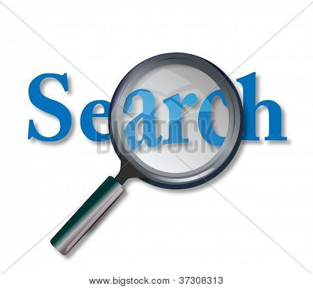 Web Search
