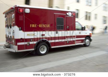 Paramedic 2