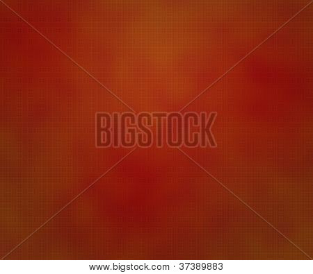 Red Blureed Background Soft Texture