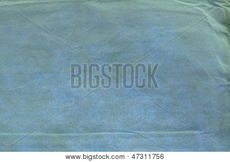Texture Background Of Semi-transparent Paper
