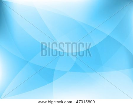 Blue Tones Background