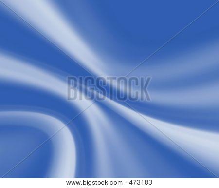 Soft Blue Material # 2