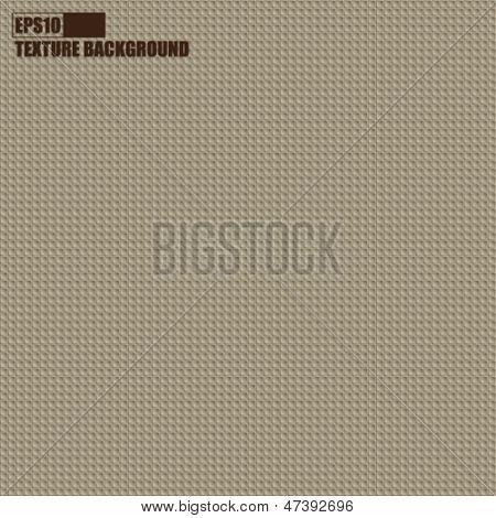 eps10 vector seamless texture design