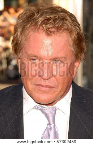 Tom Berenger at the