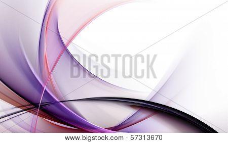 Hyun pole background