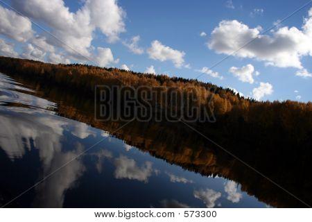 河伏尔加河