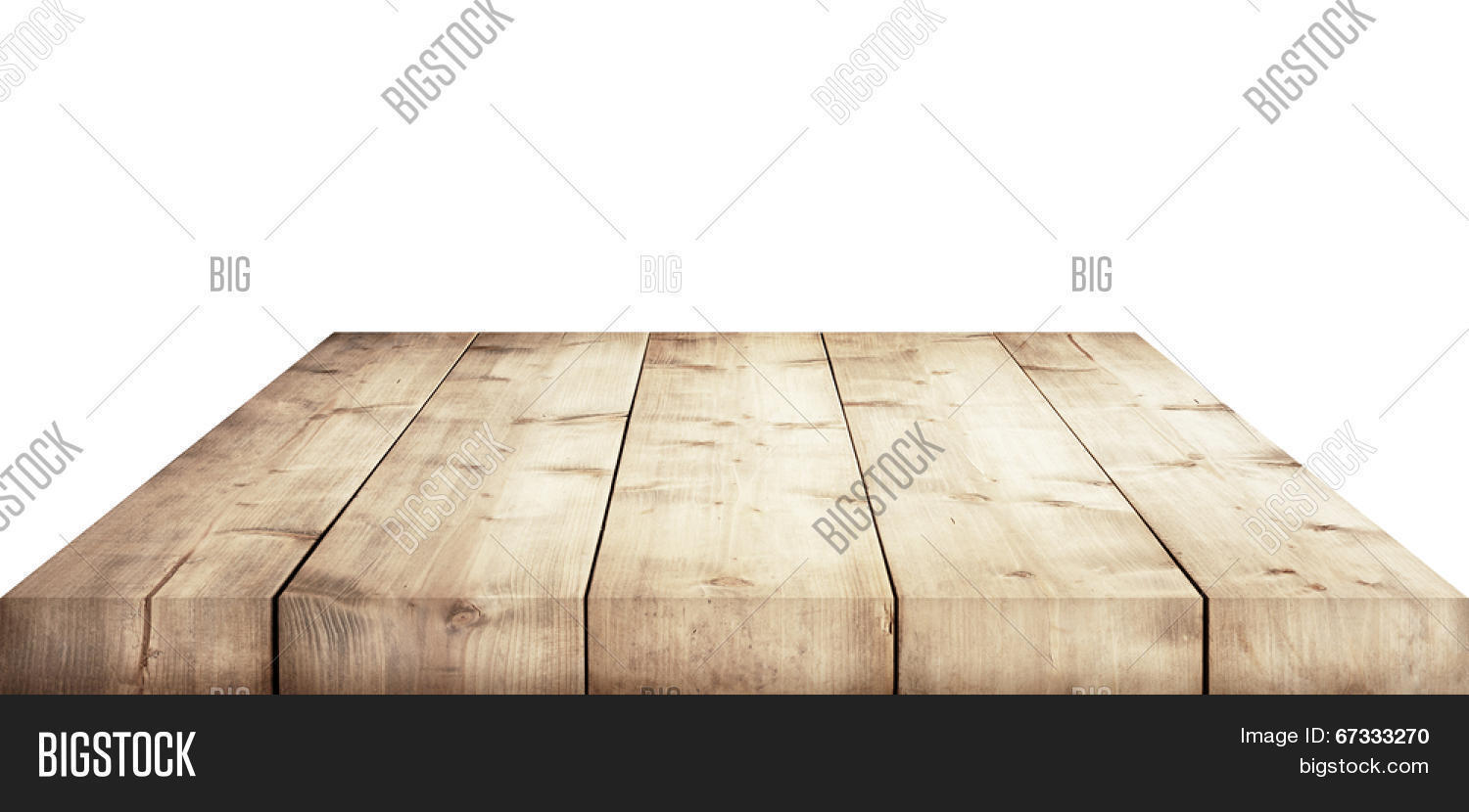 wooden top isolated - photo #27