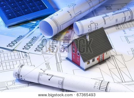 Financing A Property