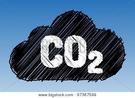 Co2 Cloud Pen Style