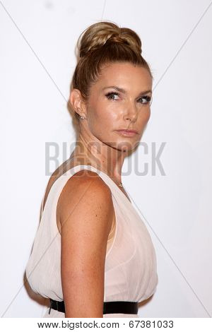 LOS ANGELES - JUN 24:  Eden Sassoon at the 5th Annual Thirst Gala at the Beverly Hilton Hotel on June 24, 2014 in Beverly Hills, CA